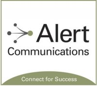 Alert_Communications
