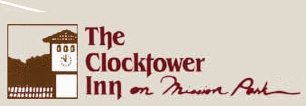 Clocktower_Inn