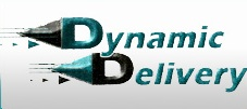 Dynamic_Delivery