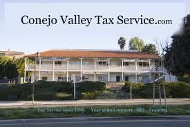 conejo valley tax services