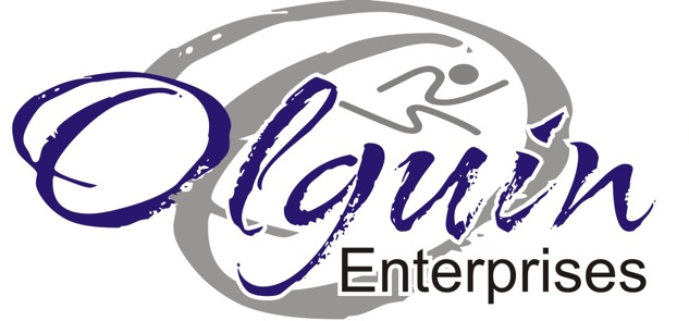 olguin-Enterprises-Logo