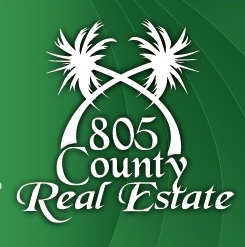 805countyrealestate