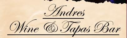 Andres Wine and Tapas Bar