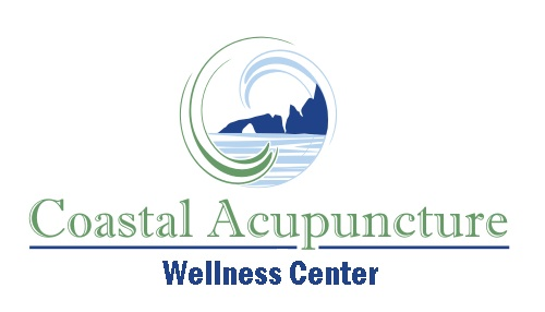 coastal acupuncture wellness center