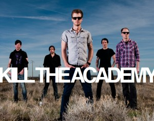Kill_the_Academy