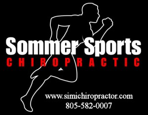 Sommers Sports Chiroptractic