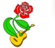 rose_In_bloom_guitar_academy