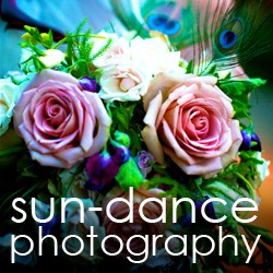 Sundance_photography