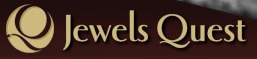 Jewels Quest Logo