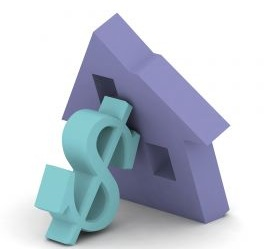 Mortgage Loan Officer Wanted