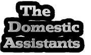 Domestic_Assistants
