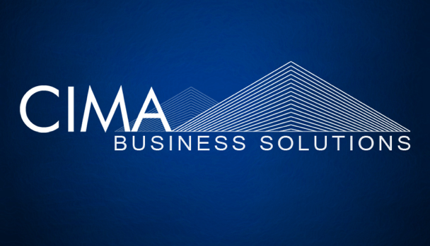 CIMA Business Solutions