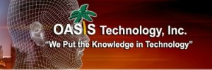 Oasis Technology, Inc