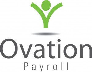 ovation payroll