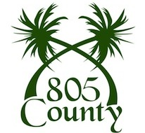 805County